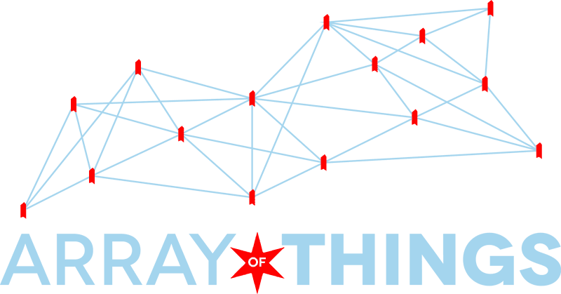Array o fThings Logo_David-Kinnear