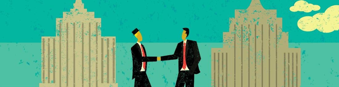 David-Kinnear-Handshake